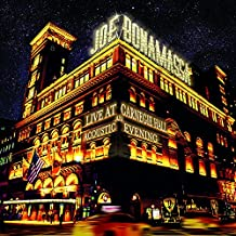 Live at Carnegie Hall:An Acous [Vinyl LP]