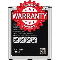 NSR Ando Mob Mobile Battery for Samsung Galaxy J2 Pro SM-J210F (Model : EB-BG530CBN/EB-BG530BBE/EB-BG530CBE/EB-BG530CBU…