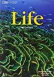 Life. Beginner. Student's book-Workbook. Con e-book. Con espansione online. Per le Scuole superiori