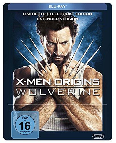 x-men-origins-wolverine-ltd-steelbook-limited-steelbook-edition-alemania-blu-ray