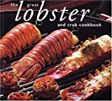The Great Lobster Cookbook (Fresh & Tasty)