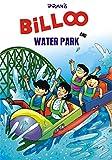 BILLOO AND WATER PARK: BILLOO ENGLISH