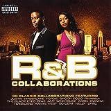 R&B Collaborations