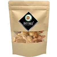 Spicy Carte Dry Ginger (Chukku / Shunth), 500gm