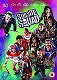 4-suicide-squad-dvd-2016