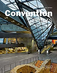 Convention Centers