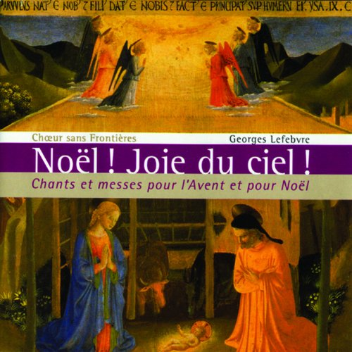 noel-joie-du-ciel-