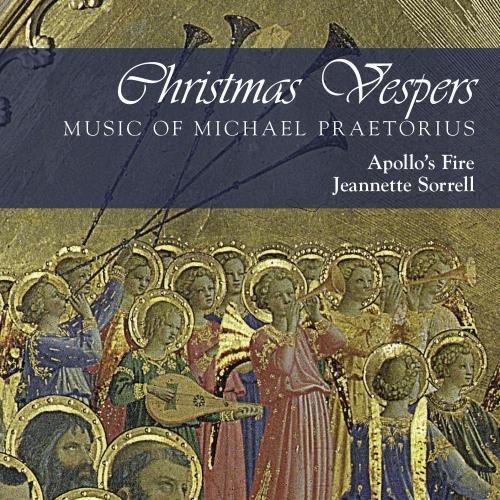 christmas-vespers-music-of-michael-praetorius