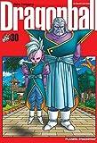 Dragon Ball nº 30/34 (Manga Shonen)