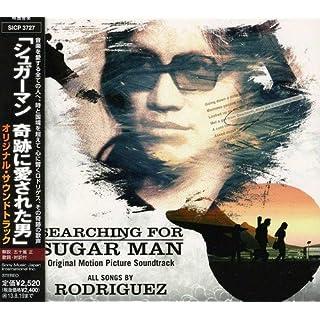 Searching for Sugar Man (Original Soundtrack)