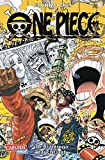 One Piece, Band 70