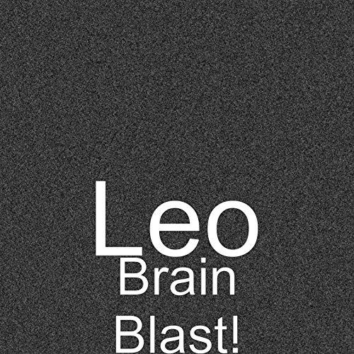 Brain Blast! [Explicit]