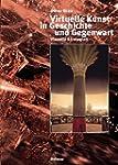 Virtuelle Kunst in Geschichte und Geg...