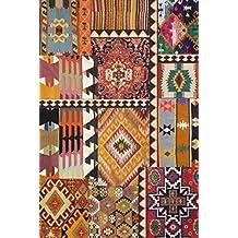 Kilim tappeti - Amazon tappeti ingresso ...