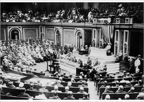 fine-art-print-of-congress-in-session-in-us-capitol-c1890-1920