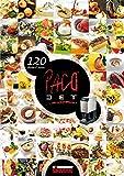 Pacojet. 120 ricette d'autore