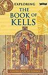 Exploring the Book of Kells