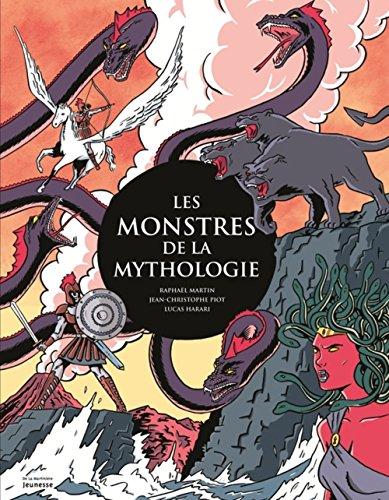 "<a href=""/node/144036"">Les monstres de la mythologie</a>"