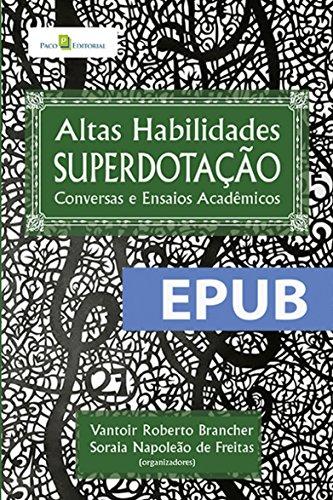 altas-habilidades-superdotacao-conversas-e-ensaios-academicos