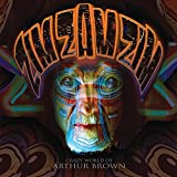 the Crazy World of Arthur Brown: Zim Zam Zim (Audio CD)
