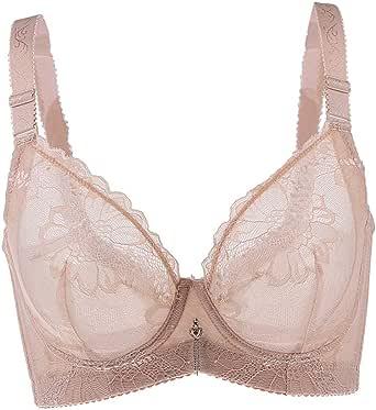 Mastectomie Poche Soutien-gorge Pour Silicone Breast Forms faux seins Enhancer Crossdresser