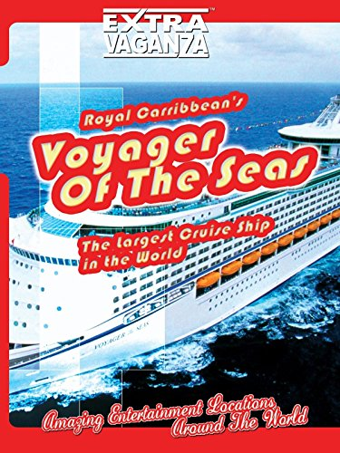 extravaganza-voyager-of-the-seas