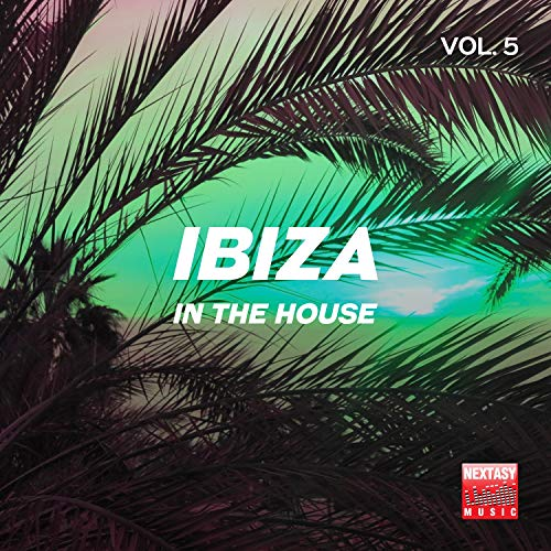 Ibiza In The House, Vol. 5