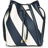 رالف لورين حقائب بتصميم الاحزمة للنساء، متعدد الالوان