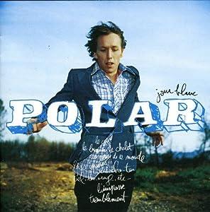 Polar En concierto