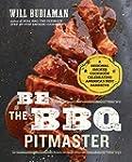 Be the BBQ Pitmaster: A Regional Smok...