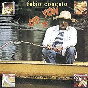 Fabio Concato Im Konzert