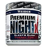 Weider Premium NightX, 450 g