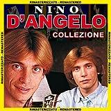 Nino D'Angelo Collezione