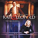 Kate & Léopold