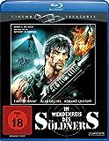 Wendekreis des Söldners (Cinema kostenlos online stream