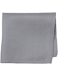 Mens Jjacnoos Hankie Handkerchief Jack & Jones
