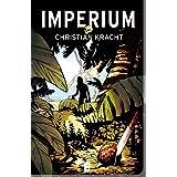 Imperium (B DE BOOKS)