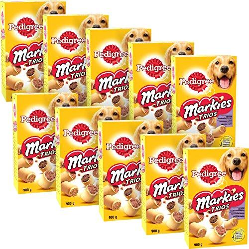 pedigree-markies-trio-set-de-10-boites-de-biscuits-pour-chien-900-g