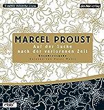 Auf der Suche nach der verlorenen Zeit: Teil 1-7 Gesamtausgabe - Marcel Proust
