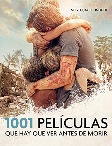 1001-peliculas-tapa-blanda-2013-1001-films-you-must-see-before-die