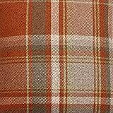 McAlister Textiles - Signature Kollektion   Heritage Stoff