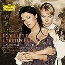 Bellini: I Capuleti e i Montecchi by Anna Netrebko (2009-05-05)