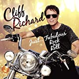 #9: Just... Fabulous Rock 'n' Roll