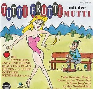 various -  Jetzt geht`s los! Die SuperStimmungsHitparade CD2