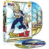 Dragon Ball Z - Box 5