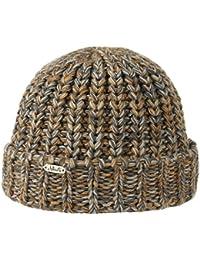 Bonnet a Revers Niels Chillouts bonnet en tricot