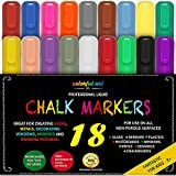 Kids Markers Review and Comparison
