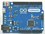 Arduino Leonardo R3 Microcontroller Board