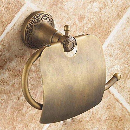 ssby-bronzo-europeo-impermeabile-giallo-wc-porta-bobina