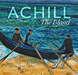 Achill: The Island